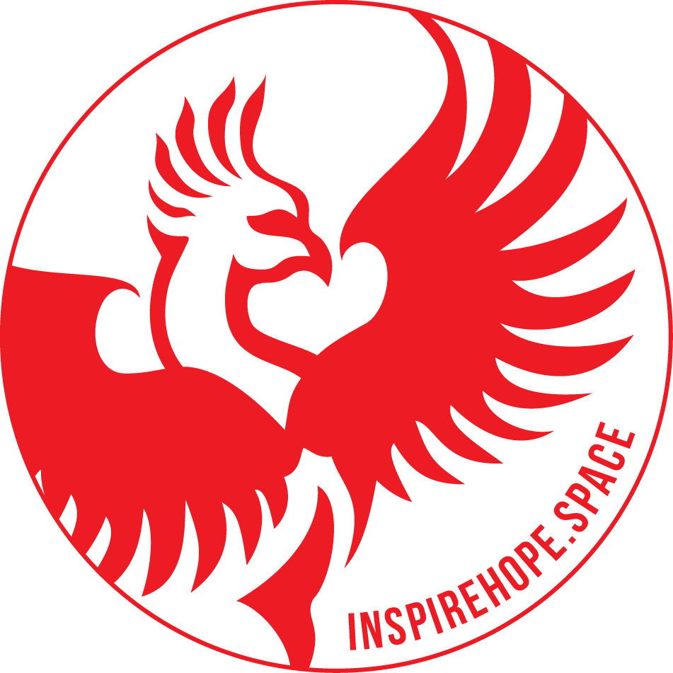 InspirehopeSpace_logo_RED.