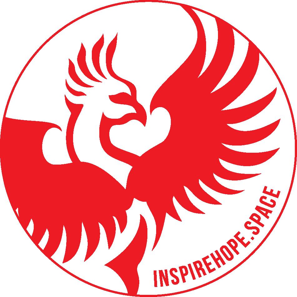 InspirehopeSpace_logo_RED.